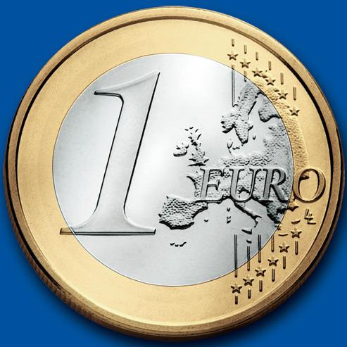 external image euro1.jpg